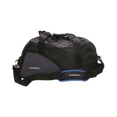 Shimano Gear Bag, , bcf_hi-res
