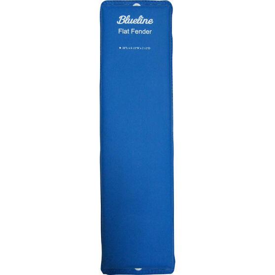 Blueline Fender Eva Foam 490x180x55mm, , bcf_hi-res