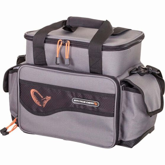 Savage MPP Pro Tackle Bag, , bcf_hi-res
