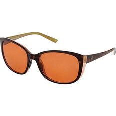 Panama Polarised Sunglasses Tortoise, Tortoise, bcf_hi-res