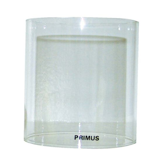 Primus Clear Glass Lantern, , bcf_hi-res