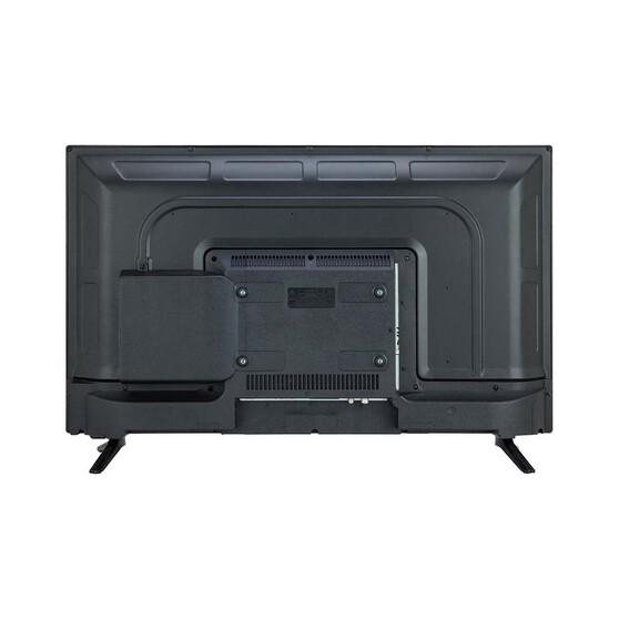"""Linsar 24"""" Full HD TV DVD Player Combo 12V, , bcf_hi-res"""