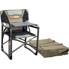 Oztent Gecko Camp Chair, , bcf_hi-res