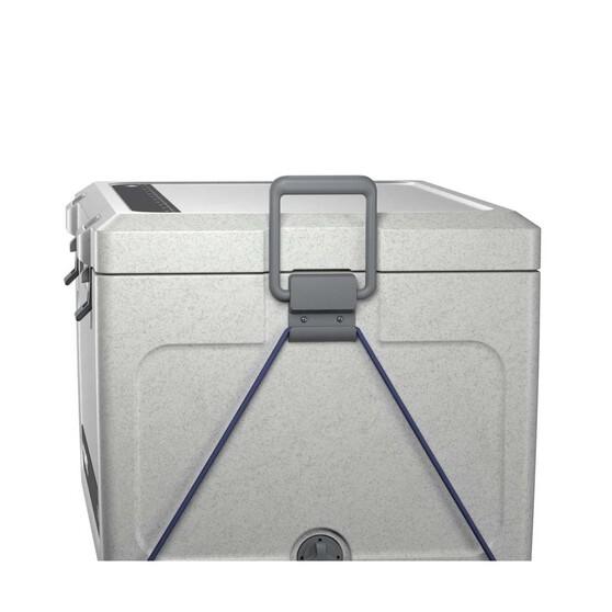 Dometic Cool Ice CI70 Icebox 71L, , bcf_hi-res