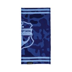 The Mad Hueys Men's The Captain Multiscarf, , bcf_hi-res