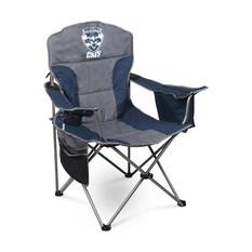 AFL Geelong Cats Cooler Arm Chair, , bcf_hi-res