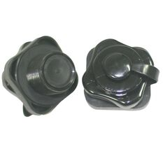 Replacement Boston Valve 2 Pack, , bcf_hi-res