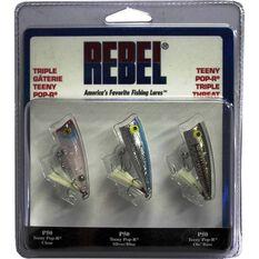 Rebel PopR Pack 2, , bcf_hi-res