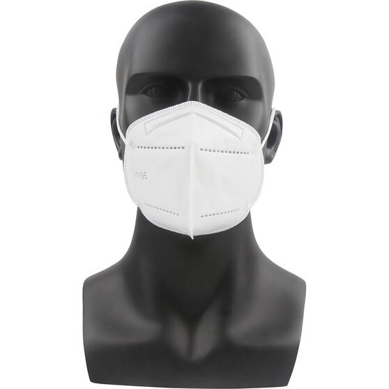 KN95 Face Mask - 5 Pack, , bcf_hi-res