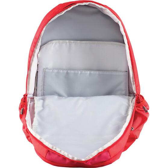 Caribee Helium Daypack 30L, , bcf_hi-res