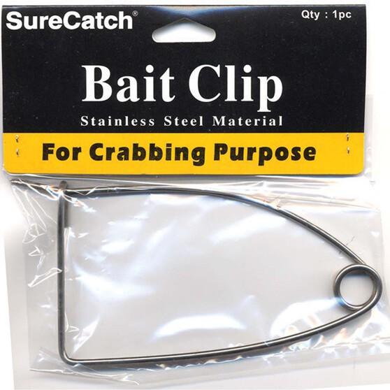 Rogue Bait Clip, , bcf_hi-res