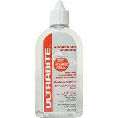 Ultrabit Freshwater Bait Liquid 80ml, , bcf_hi-res