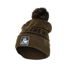 The Mad Hueys Youth Offshore Beanie, , bcf_hi-res