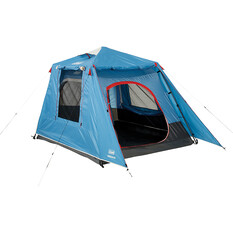 Coleman Instant Up Connectable Tent 3 Person, , bcf_hi-res