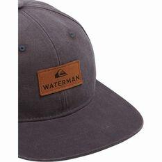 Quiksilver Waterman Men's Slimdown Cap, , bcf_hi-res