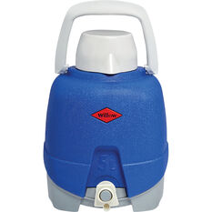 Willow Alpine Jug Cooler 5L, , bcf_hi-res