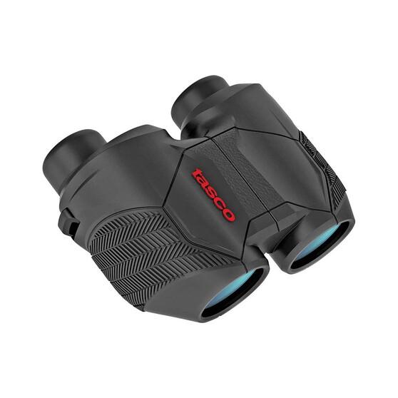 Tasco Focus Free Binoculars 8x25, , bcf_hi-res
