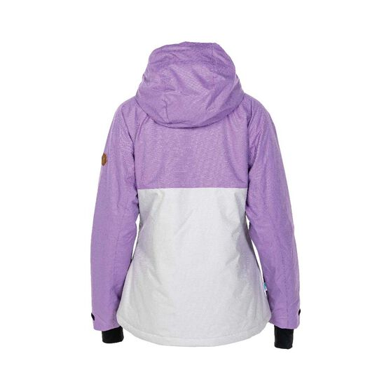 Tahwalhi Women's Diamond Snow Jacket, , bcf_hi-res