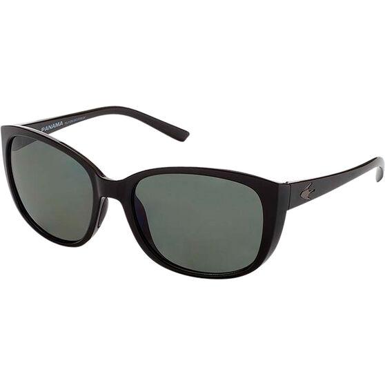 Stingray Panama Polarised Sunglasses, , bcf_hi-res