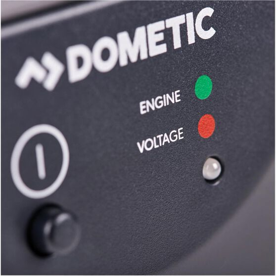 Power Kit for 12V Fridge, , bcf_hi-res