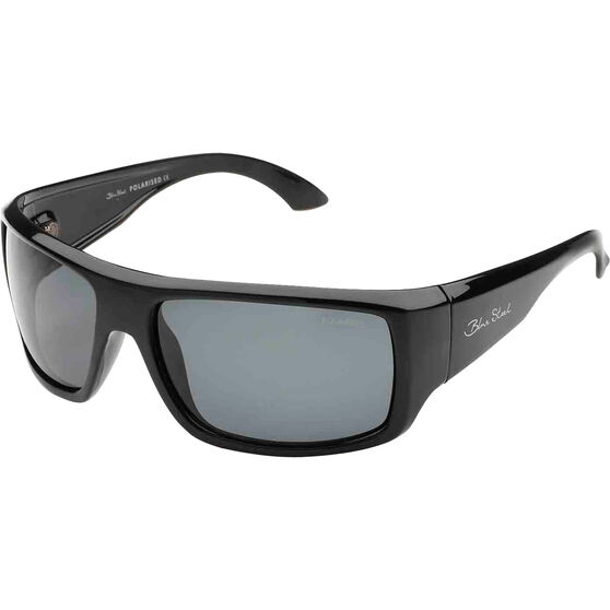 Blue Steel 4186 B02-T0S Polarised Sunglasses, , bcf_hi-res