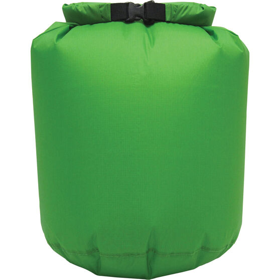 Escape Outdoors Lightweight Dry Bag 15L, , bcf_hi-res