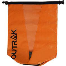 OUTRAK Heavy Duty 25L Dry Bag, , bcf_hi-res