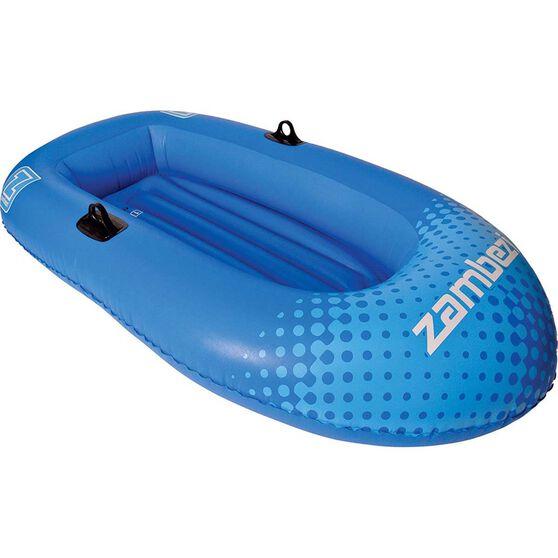 2 Person 180 Inflatable Boat, , bcf_hi-res