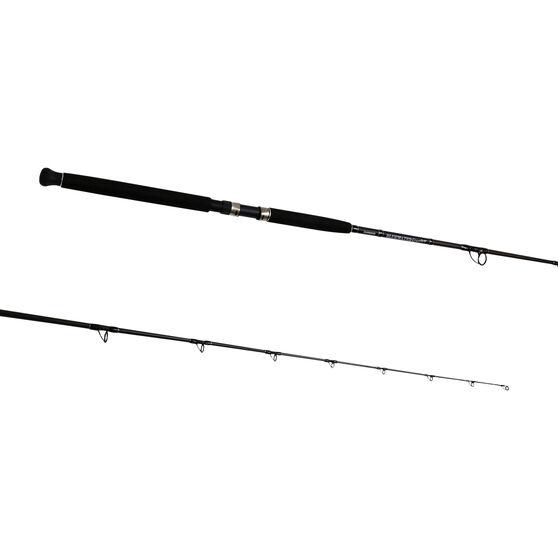 Shimano Bluewater Signature Overhead Rod, , bcf_hi-res