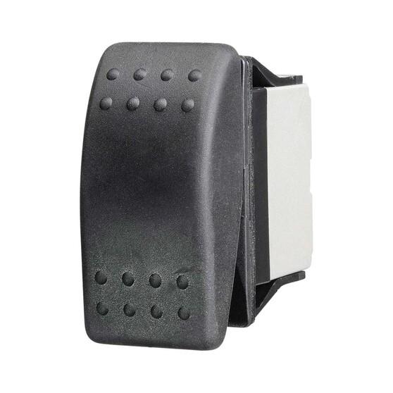 KT Cables 16A Sealed Rocker Switch, , bcf_hi-res
