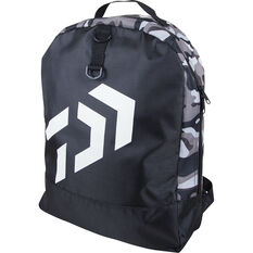 Daiwa Backpack Tackle Bag, , bcf_hi-res