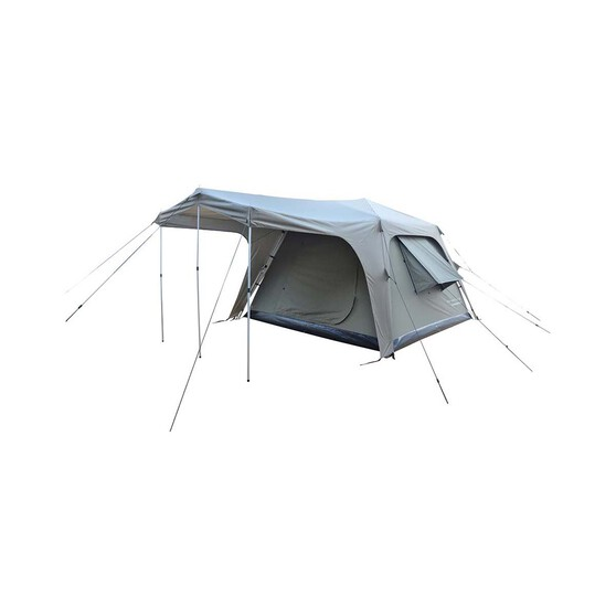 Wanderer Extreme HD Touring Tent 5 Person, , bcf_hi-res