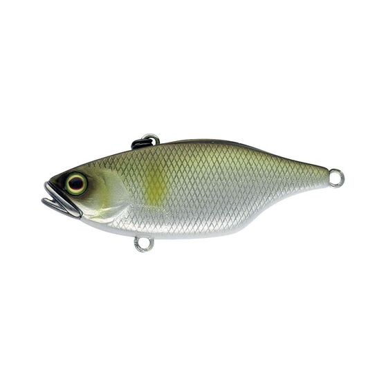 Jackall TN60 Vibe Lure 60mm, , bcf_hi-res