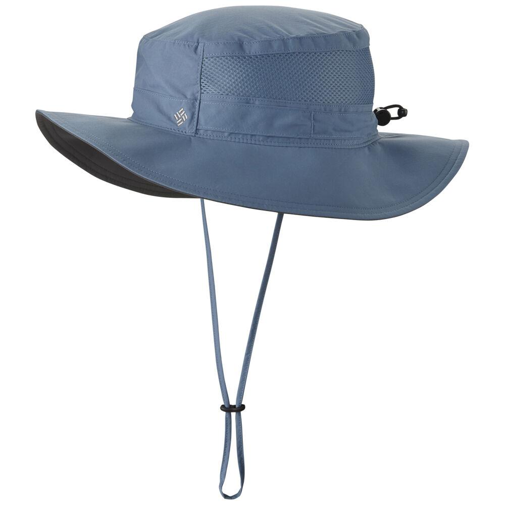 930b9694b66c4 Columbia Unisex Bora Bora II Booney Hat