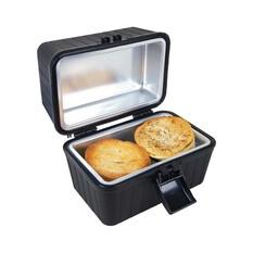 Wanderer Roadster 12v Portable Food Warmer, , bcf_hi-res