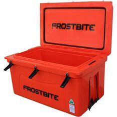 Frostbite Poly Icebox 75L, , bcf_hi-res
