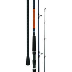 Daiwa Sensor Sandstorm Spinning Rod, , bcf_hi-res