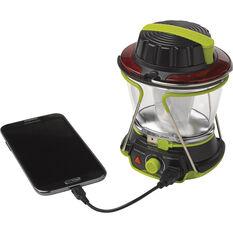 Lighthouse 400 Lantern, , bcf_hi-res