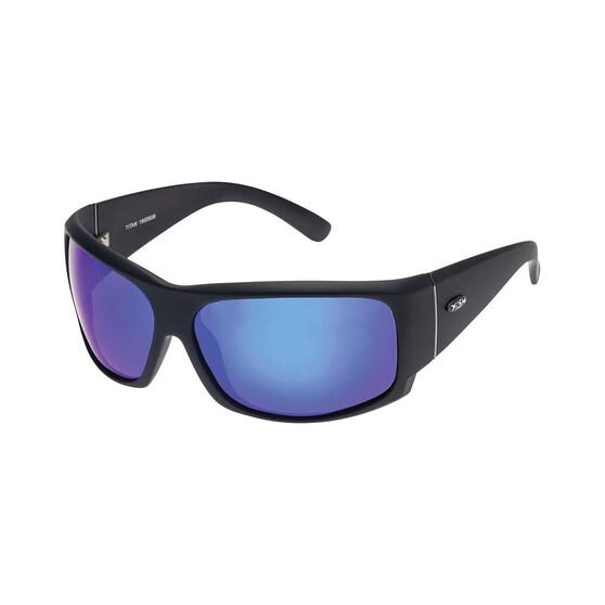 Fish Men's Titan 606 Sunglasses, , bcf_hi-res