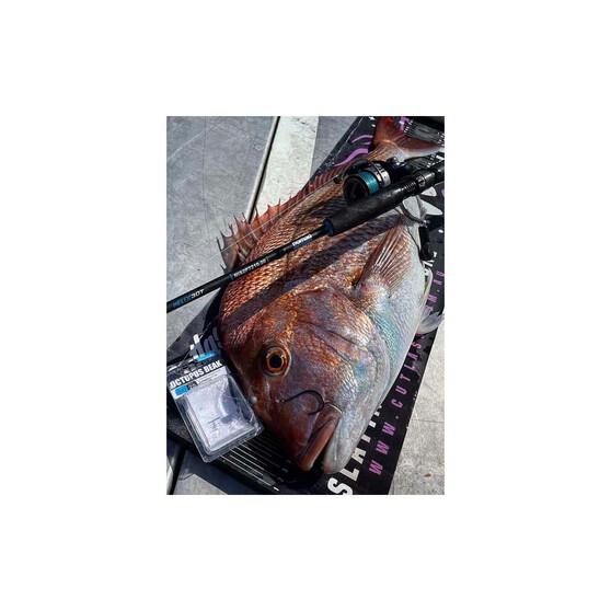 BKK Octopus Beak Hook Red, , bcf_hi-res