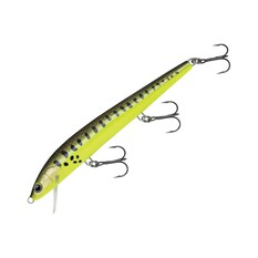 Bagleys Minnow B Hard Body Lure 5in Baby Bass, Baby Bass, bcf_hi-res
