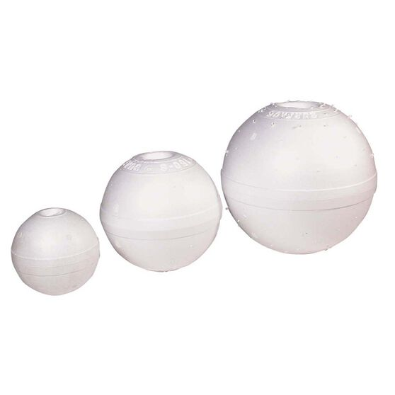 BLA Solid Styrene Float, , bcf_hi-res