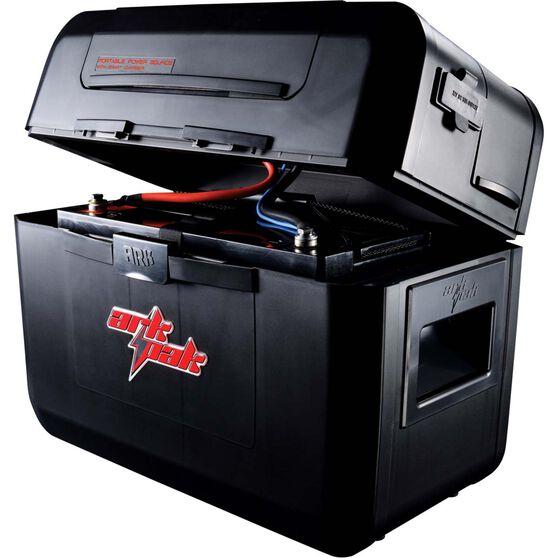 ARK ArkPak 730 Power Battery Box, , bcf_hi-res