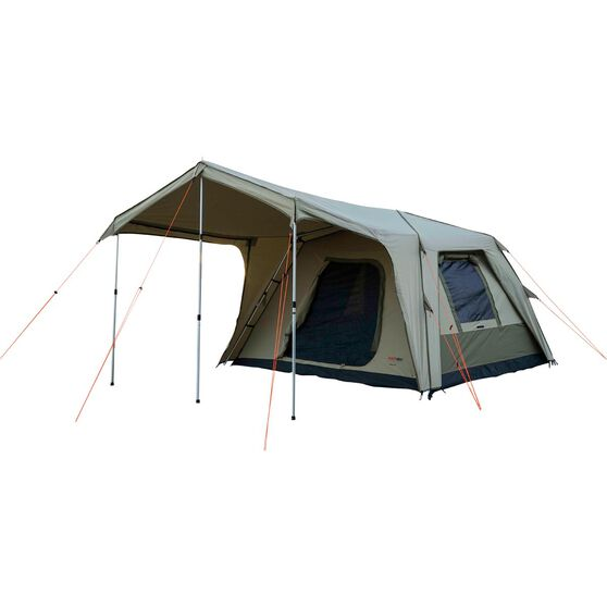 Blackwolf Turbo 300 Touring Tent, , bcf_hi-res