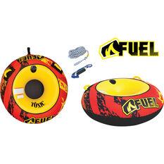 Fuel Toxic Tow Tube, , bcf_hi-res