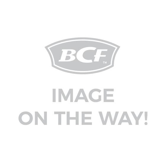 Tackle Tactics Striker Spinner Bait Lure 1 / 2oz Chartreuse Fire Tail, Chartreuse Fire Tail, bcf_hi-res