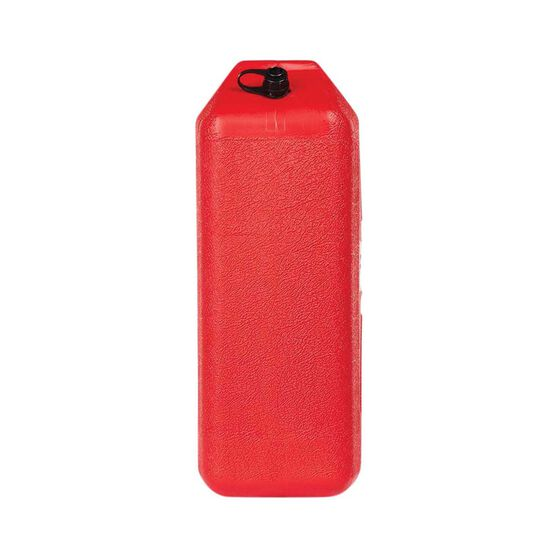 Jerry Can - Petrol, 20 Litre, , bcf_hi-res