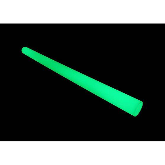 Glo X Tube Sleeve 600x25mm, , bcf_hi-res