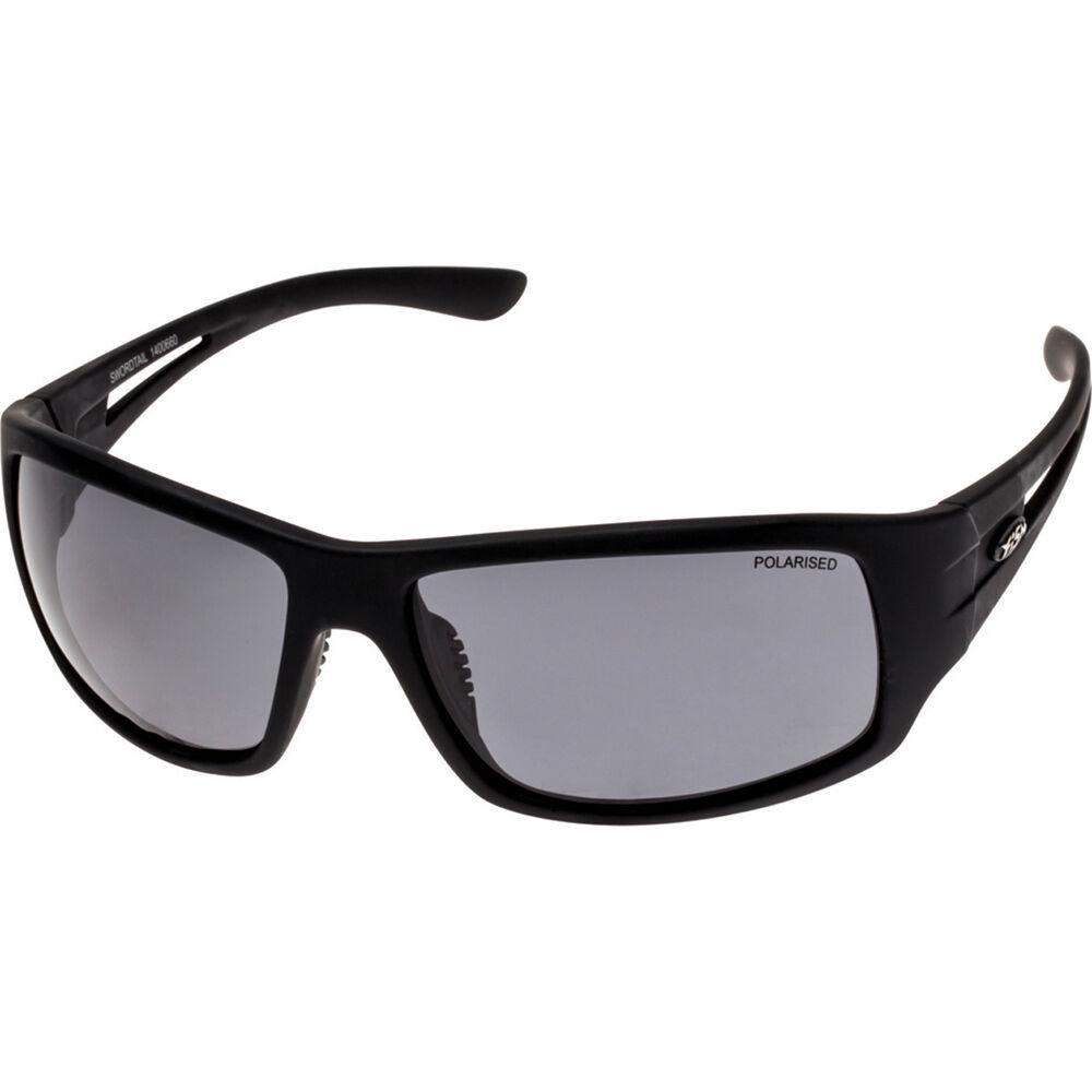 be977d40e0 Fish Swordtail Polarised Sunglasses