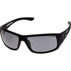 b34f0ce301 Fish Swordtail Polarised Sunglasses